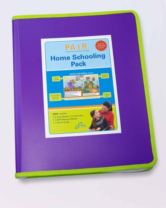 Home_schooling_hero